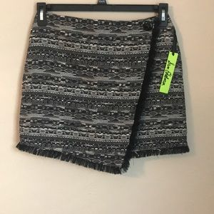 Sam Edelman Skirt (Never worn)